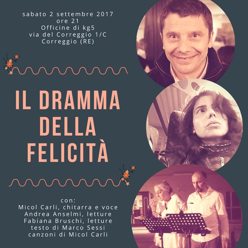 il-dramma-della-felicita-23