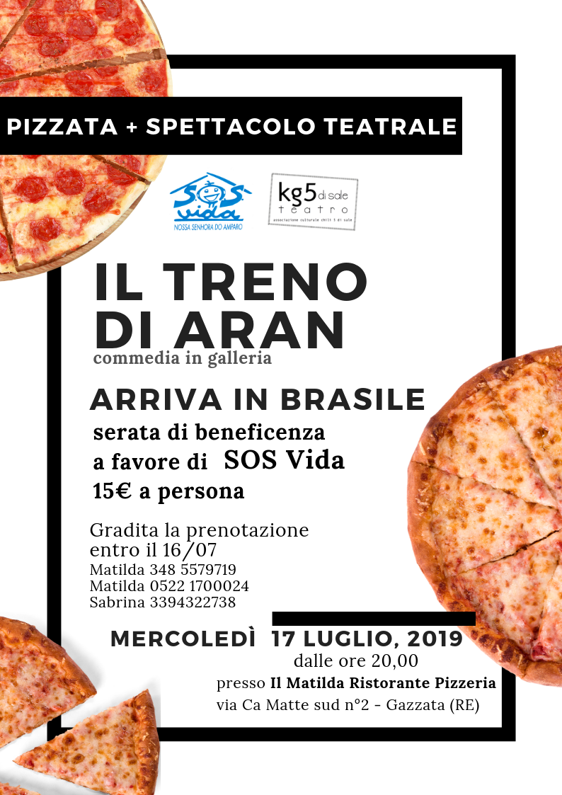 pizzateatro-party-1