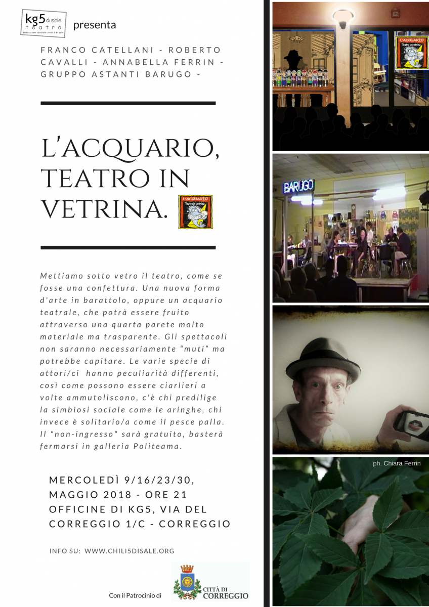 vetrina-poster-1