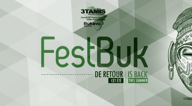 FestBuk 2015 – 3TAMIS