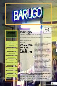 VETRINA BARUGO 2 (1)