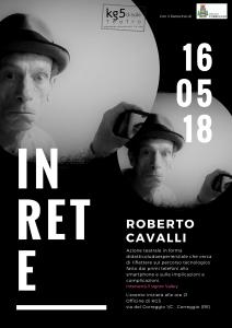 poster robbi (1)