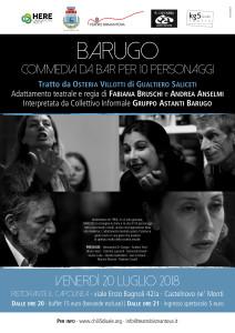CASTELNOVO MONTI_commedia Barugo locandina A3