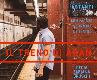 IL-TRENO-DI-ARAN