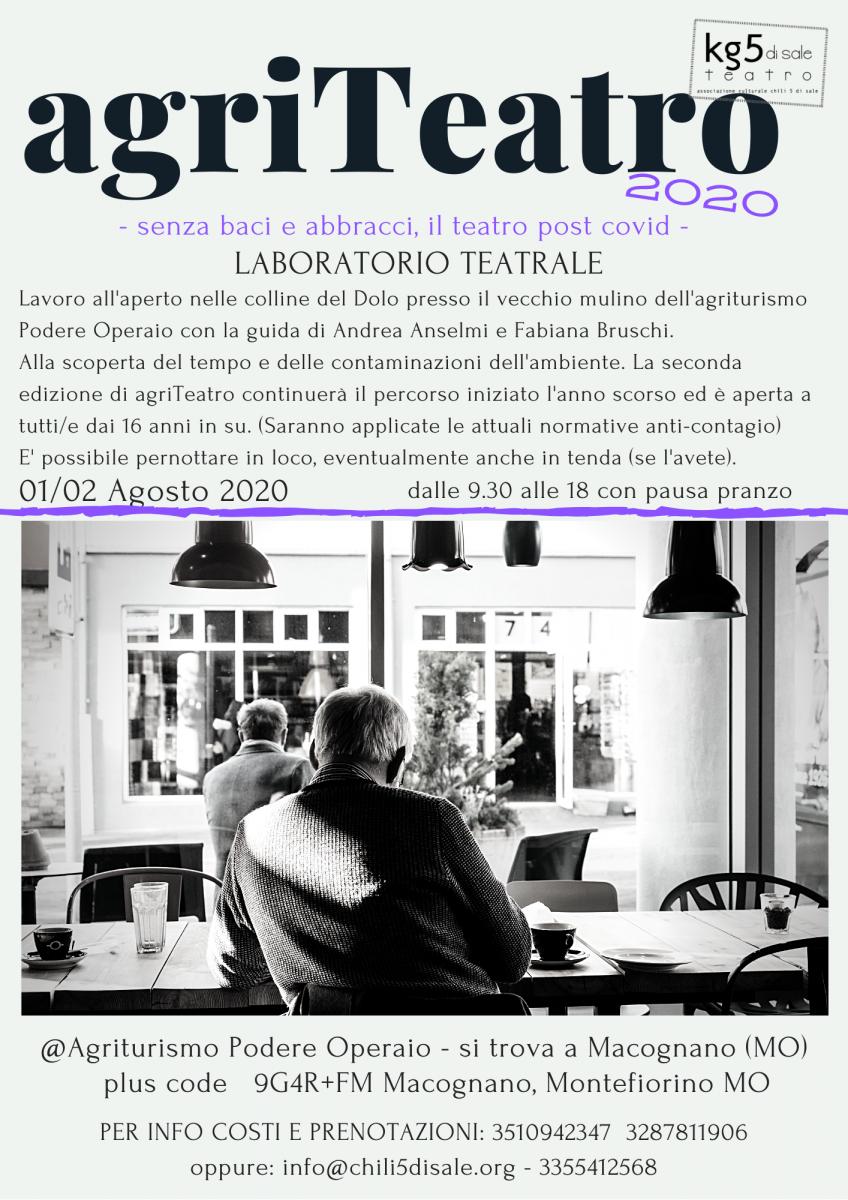 agriTeatro-20201