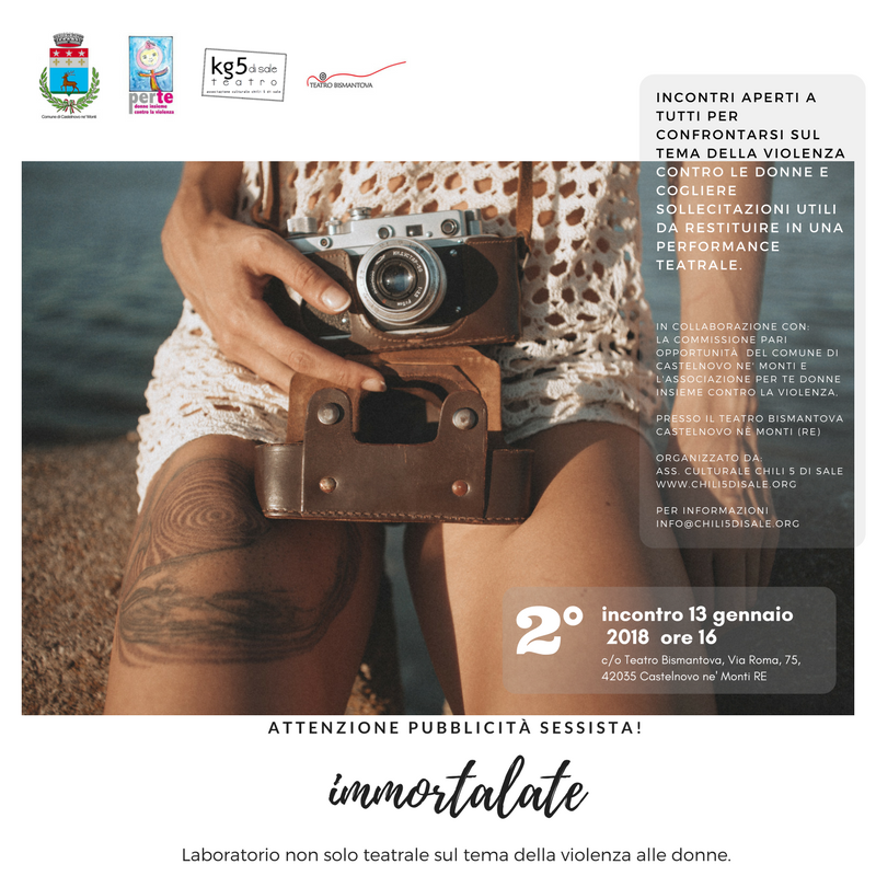 immortalate-2-incontro