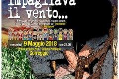 Franco-Poster-Impagl-A3-stemma-corn