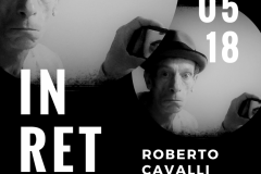 poster-robbi-1