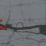 Schermata da 2014-10-30 23:50:14