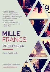 mille-francs-di-franck-mweze-00479733-001