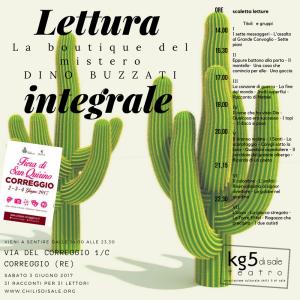 Lettura integrale cactus(1)