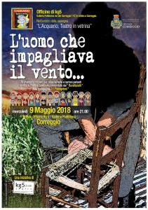 Franco Poster-Impagl-A3-stemma-+corn