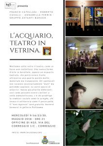 vetrina poster (1)